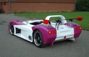 LS1 Demo Car 003