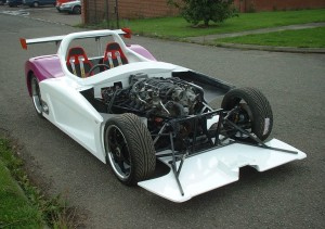 LS1 Demo Car 006